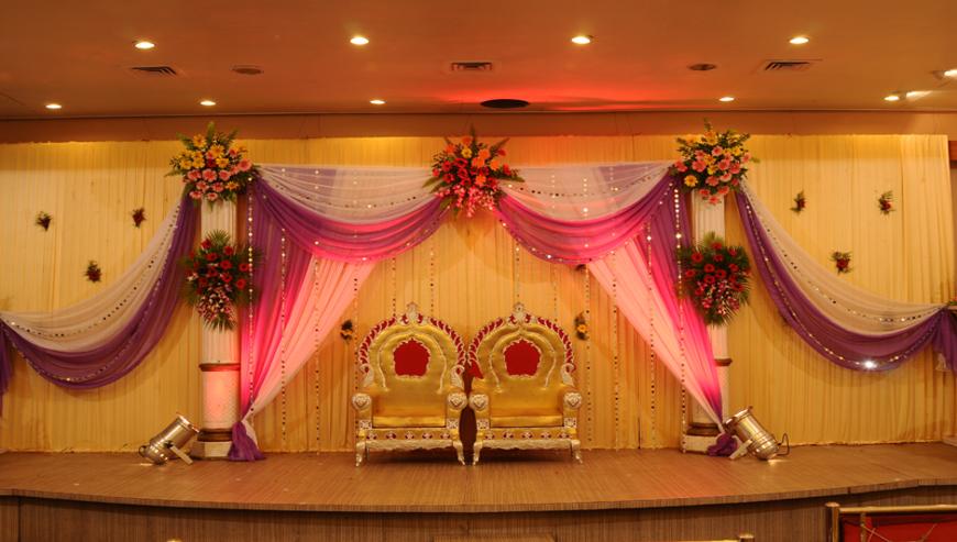 Dhruv-Banquet2