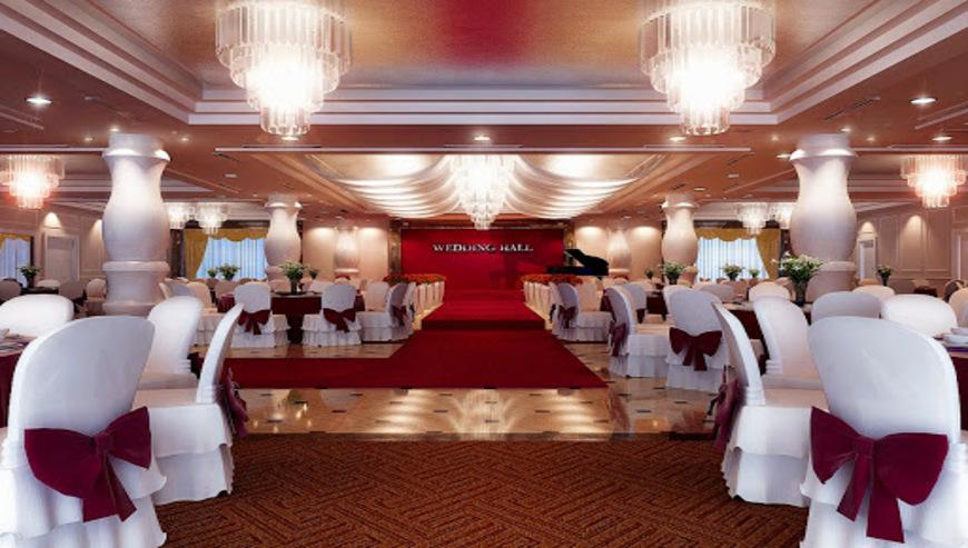 Dhruv-Banquet4