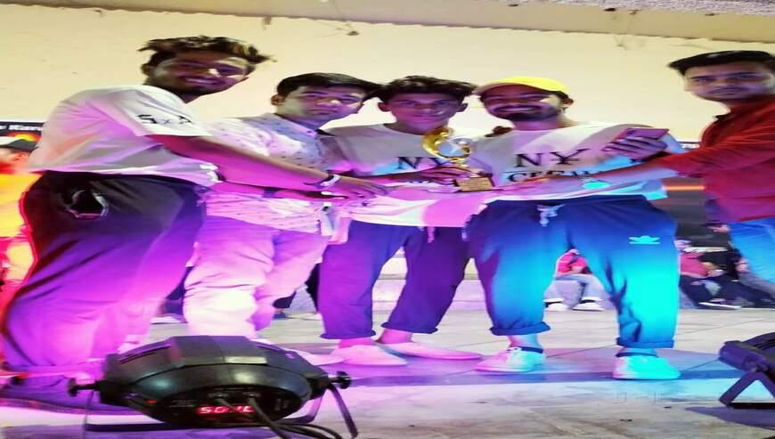 Do-Bhai-Dance-Academy2