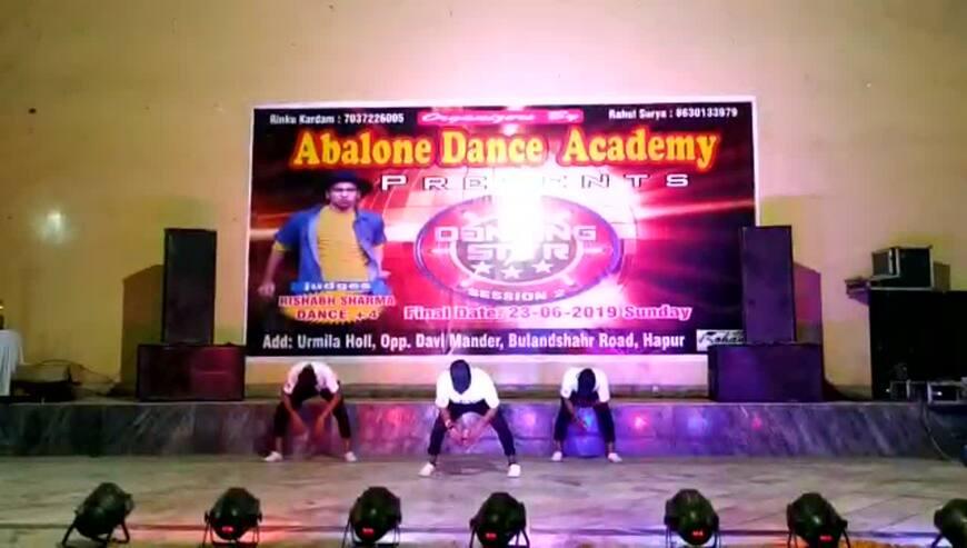 Do-Bhai-Dance-Academy3