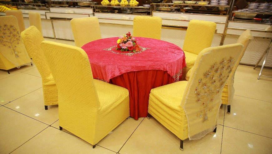 Dream-Heritage-Banquets5