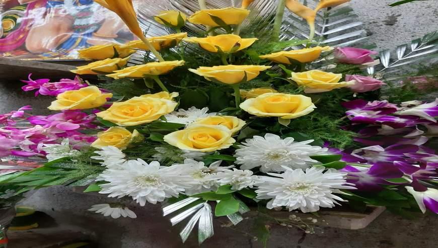 Dulal-Florist1