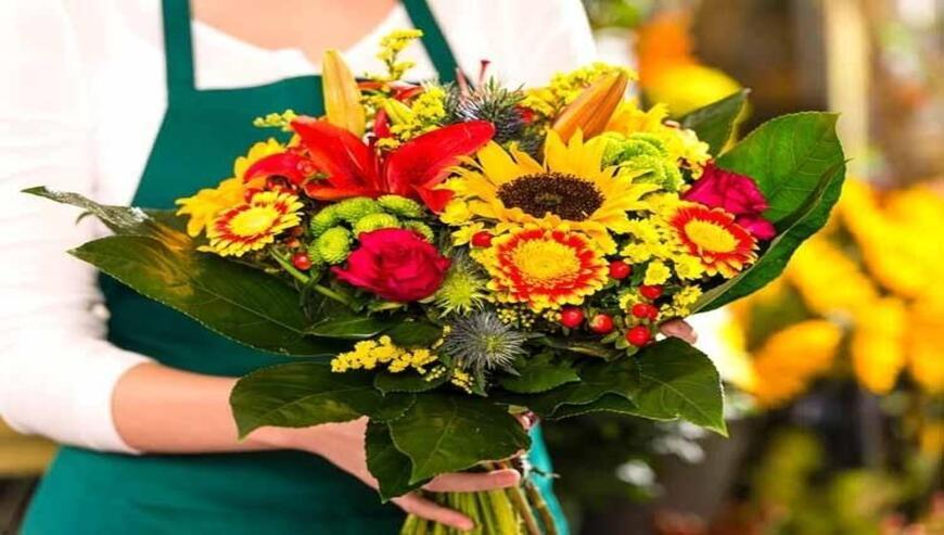 Durga-Florist1-1