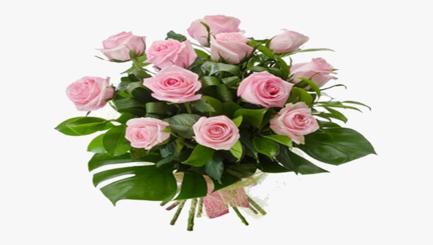 Durga-Florist3-1