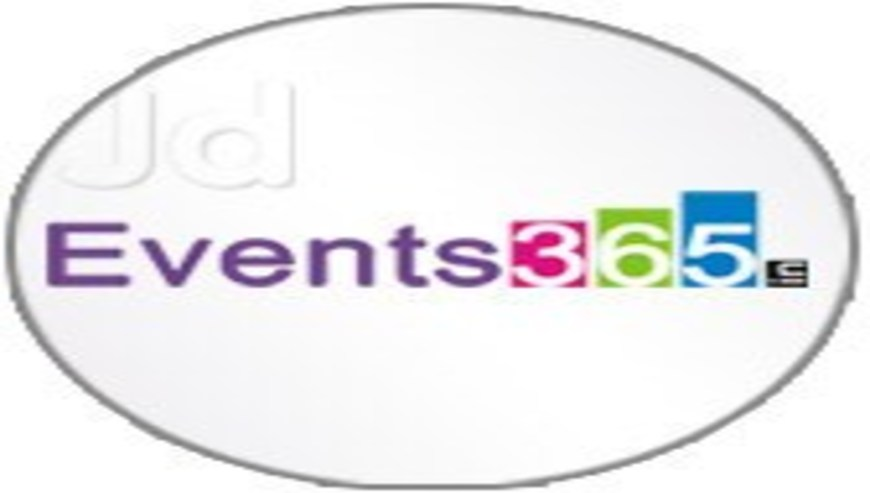 Events-365