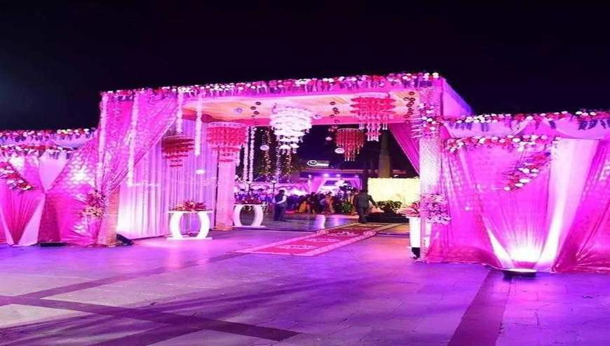 Excellent-Caterers-Events1