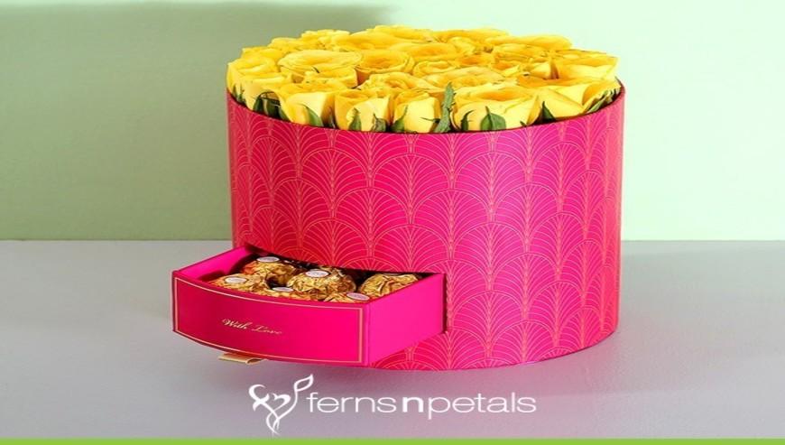 Ferns-N-Petals2