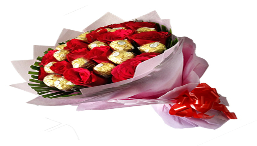 Firdos-Flowers-And-Decorators1