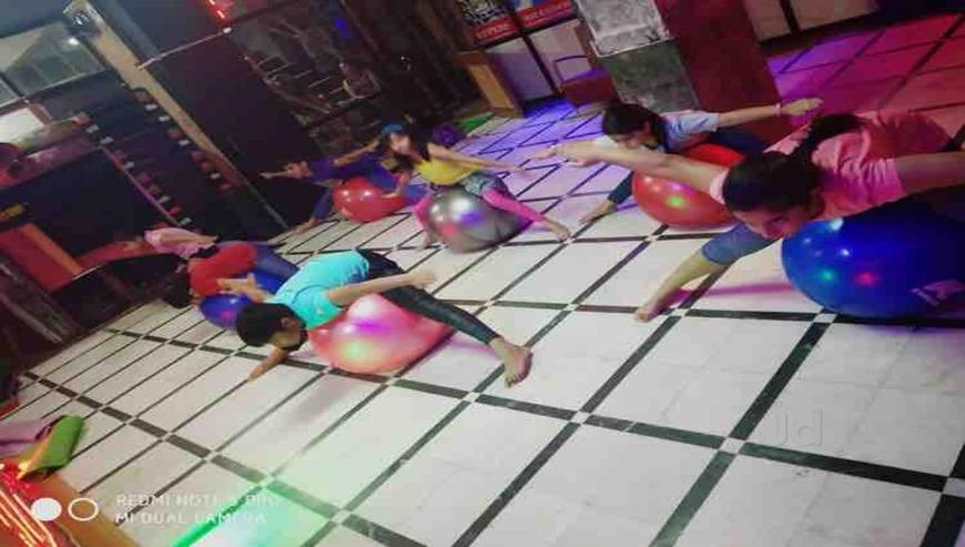 Flicking-Feets-Sam-Dance-and-Aerobics-Studio1