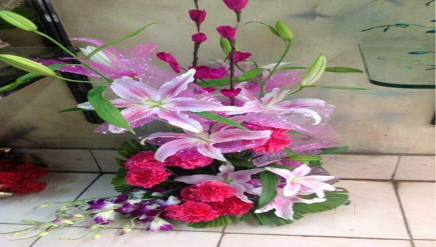 Floricall-Florist2
