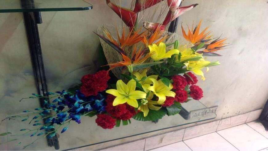 Floricall-Florist3