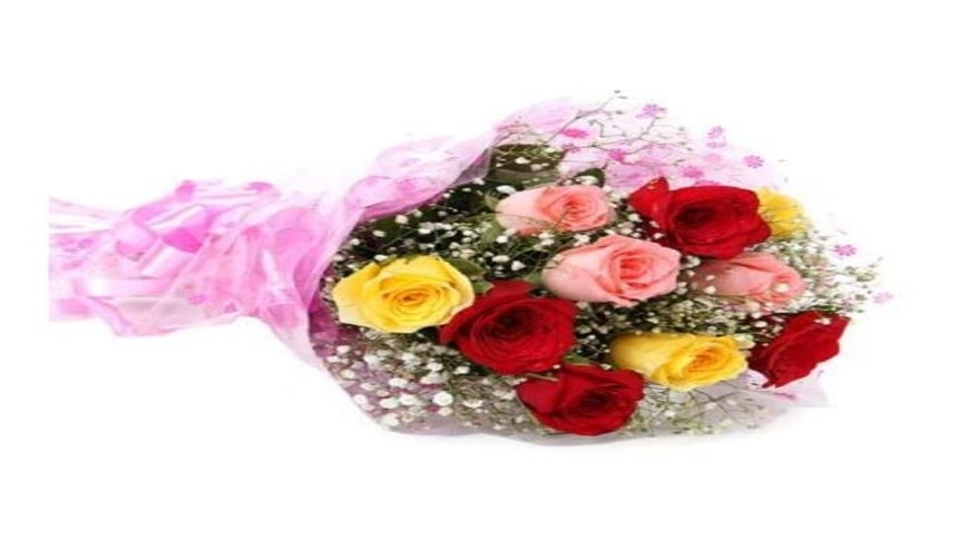 Florist-In-East-Delhi2