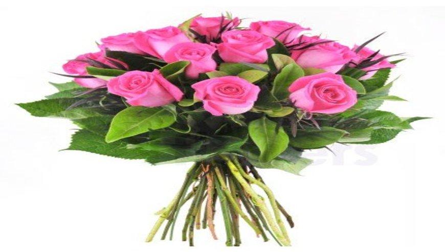 Florist-In-East-Delhi3