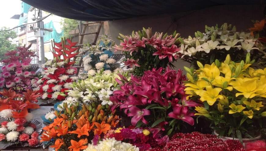 Florist-Tara-Shankar-Sahoo3