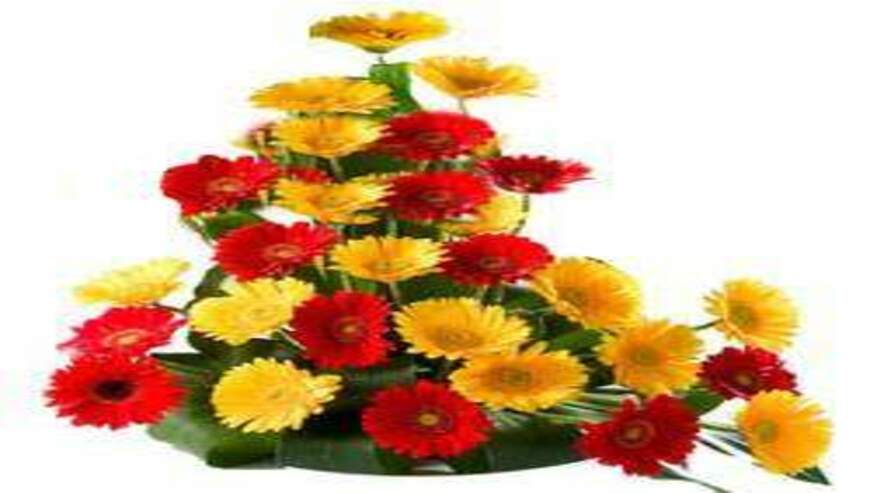 Florists-In-India1