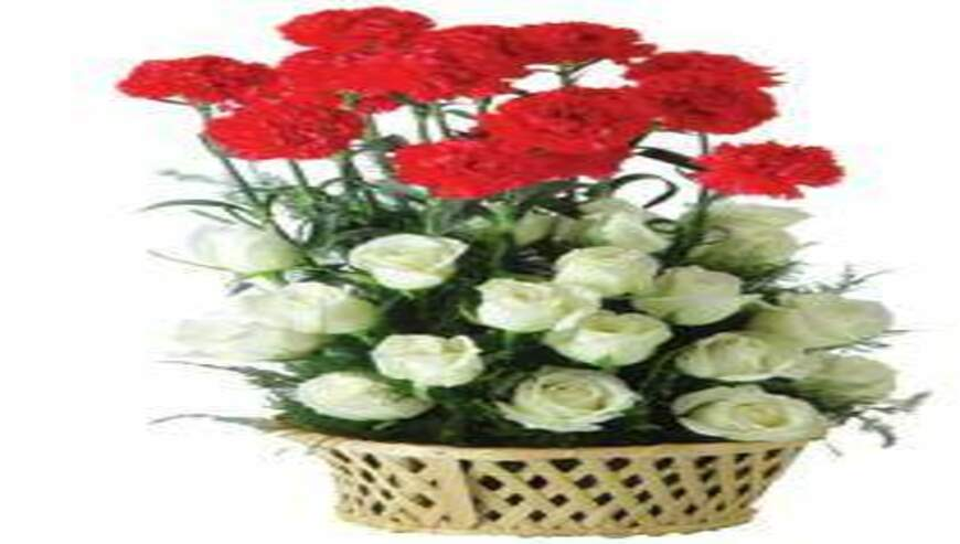 Florists-In-India2