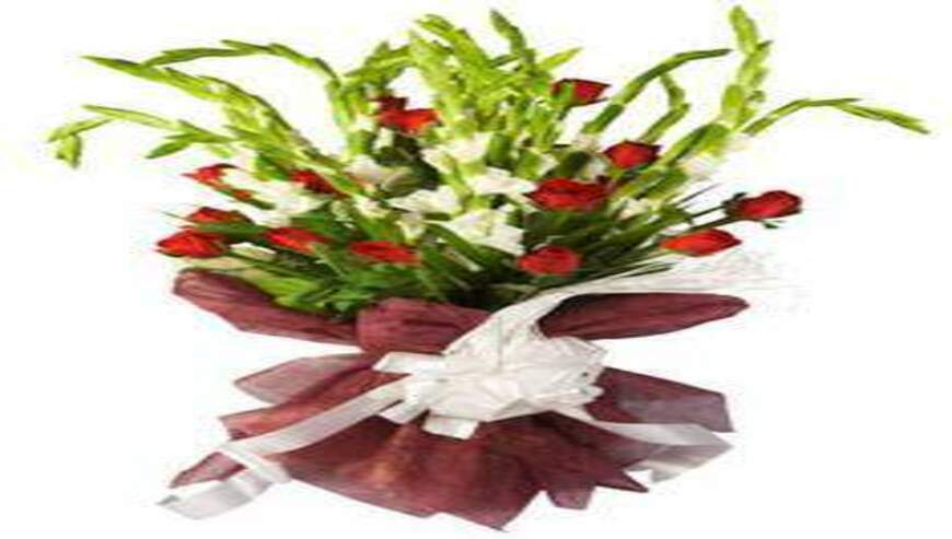 Florists-In-India3