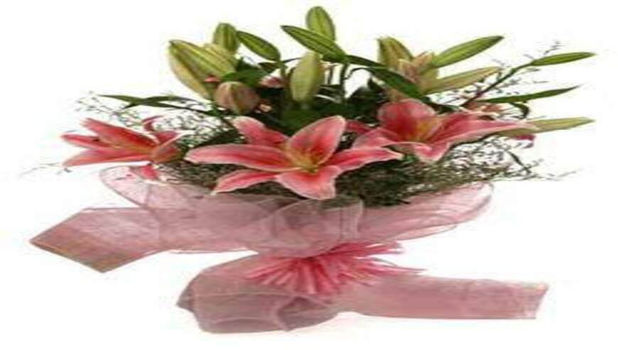 Florists-In-India4