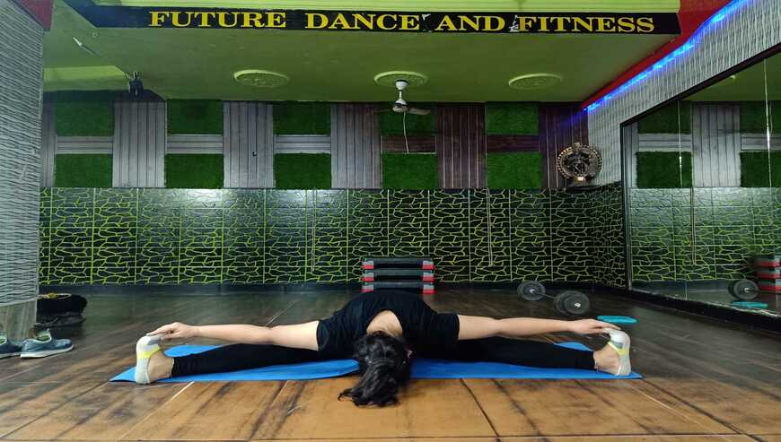 Future-Dance-Academy1
