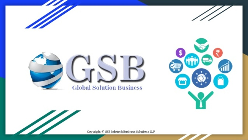 GSB-Infotech-Business-Solutions-LLP1