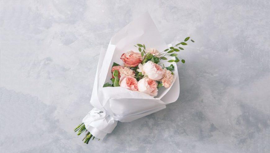Ganesha-Florist1