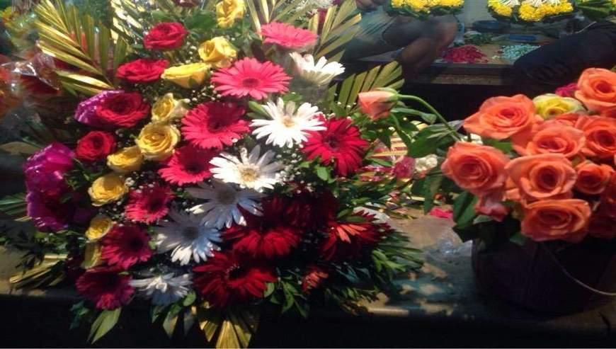 Gautam-Flower-Shop1