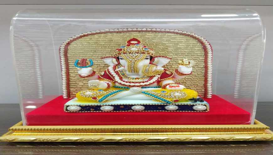 Ghanshyams-49n991