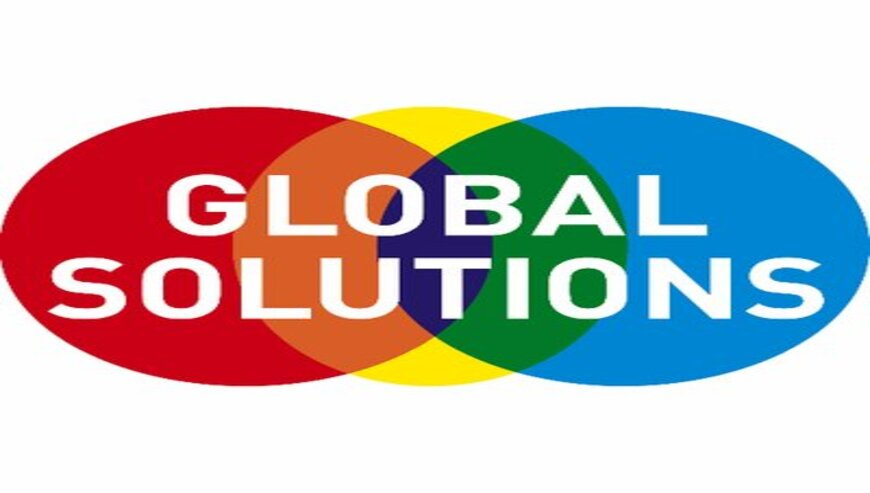 Global-Solution2