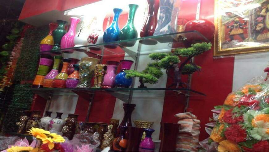 Goldy-Gift-Flower-Shop2-1