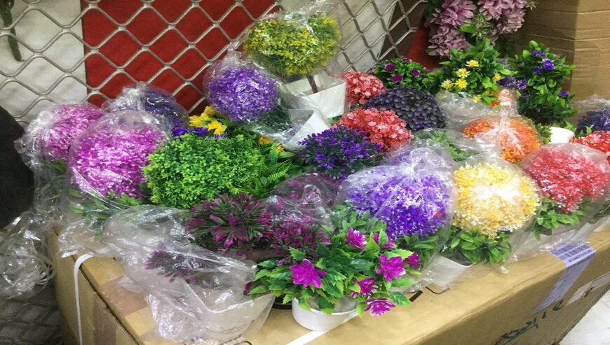 Goldy-Gift-Flower-Shop3-1