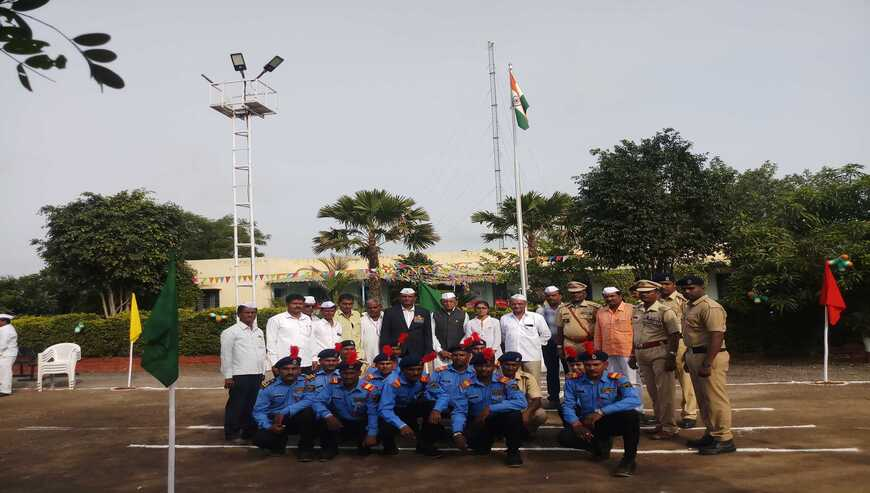 Goreshwar-Labour-Security-Services-1