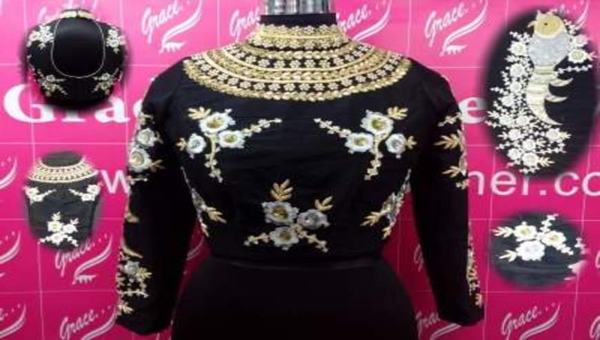 Grace-Designer-Wear