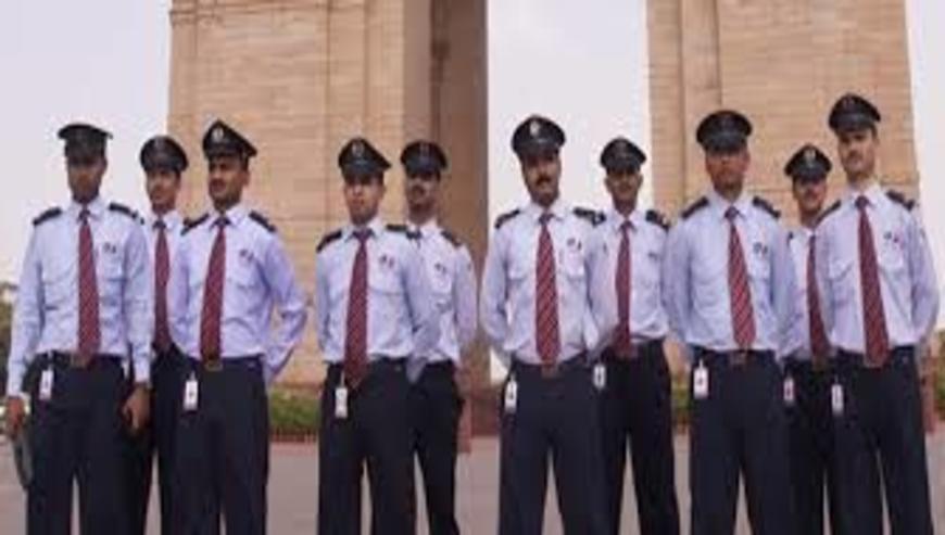 Group-4-Securities-Guarding-Pvt-Ltd-1