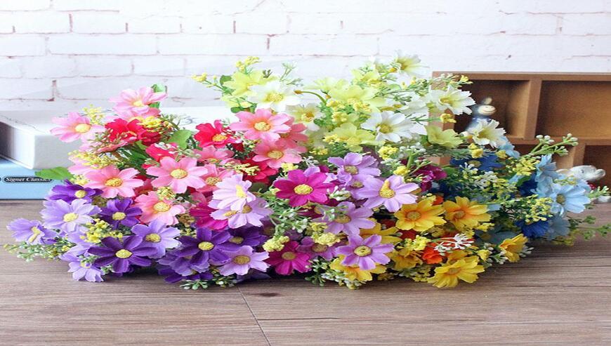 Guru-Kripa-Flower-Decoration1