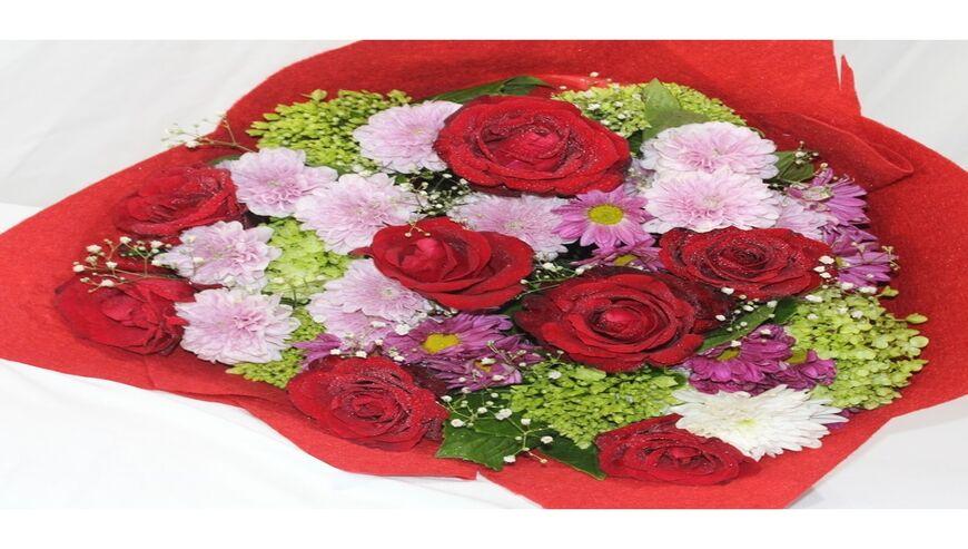 Guru-Kripa-Flower-Decoration4