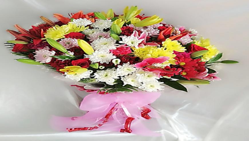 Hemraj-Flowerist-2-1