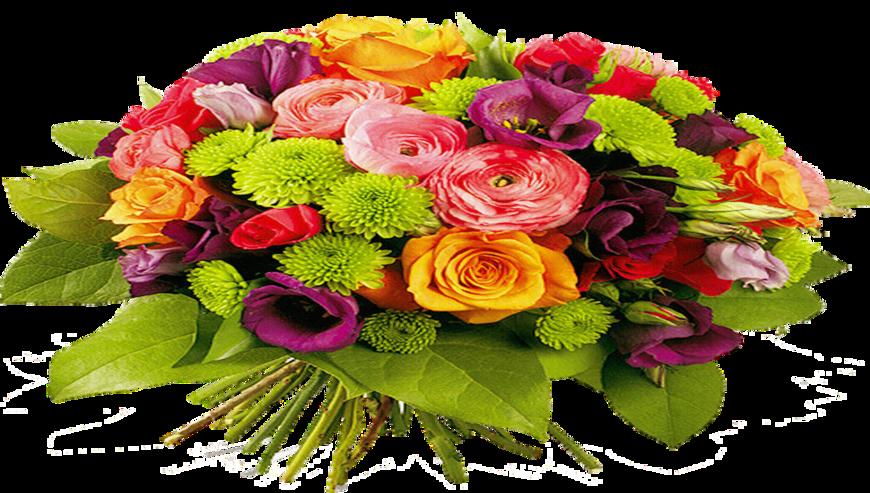 Hemraj-Flowerist-3-1