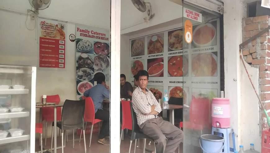 Hyderabadis-Dum-Biryani-2