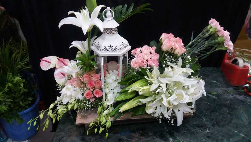 In-Bloom-Flower-Studio1