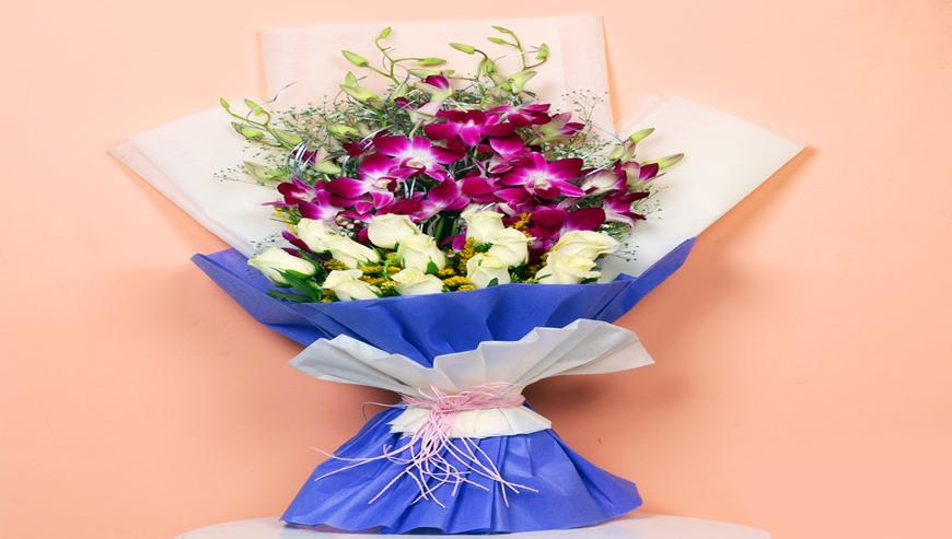 Jagdamba-Flower-Shop2-A