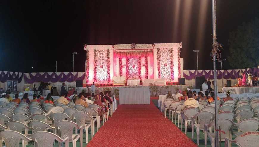 Jainam-Mandap-Decorator2