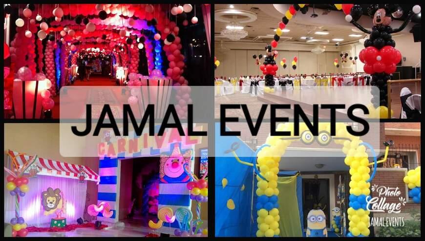 Jamal-Events1