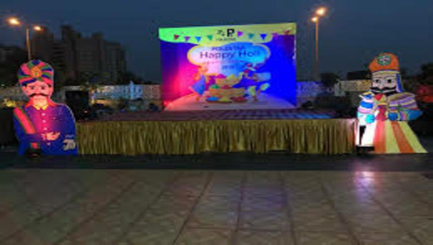 Jamal-Events2