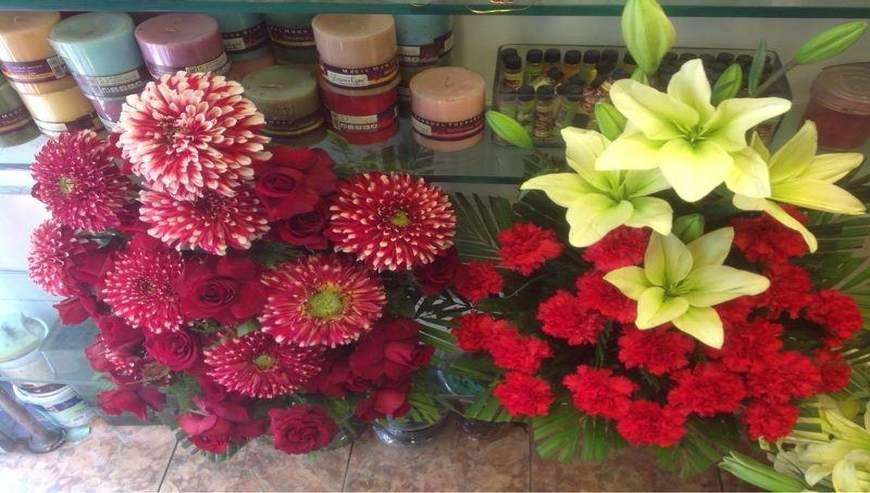 Jyoti-Florist-Decorators1