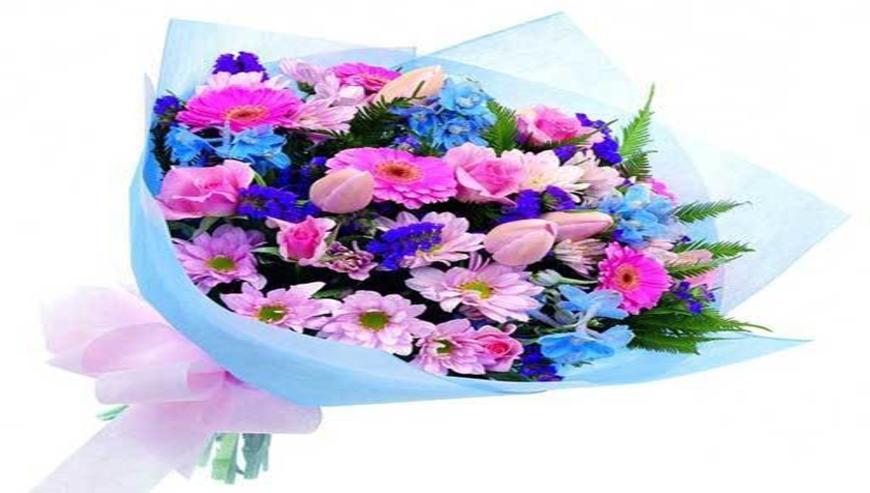 Kamal-Flowers1