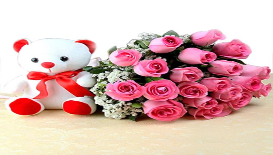 Kamal-Flowers2
