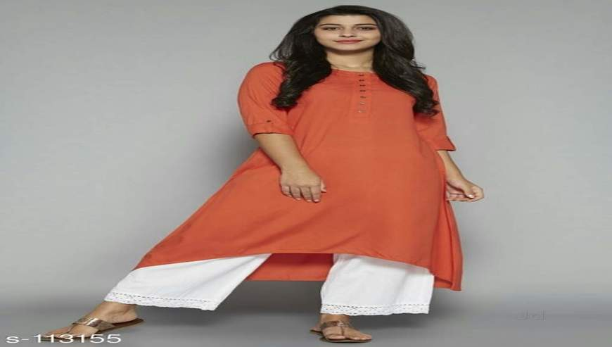 Kanchankriti.com2_