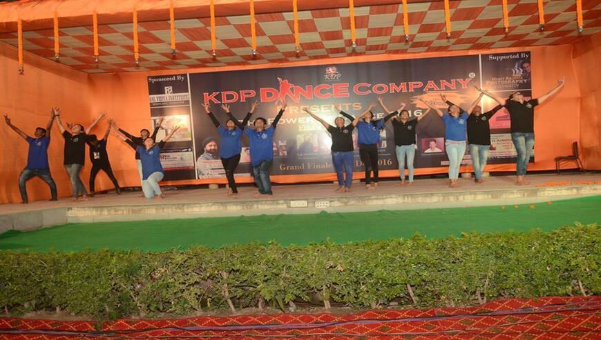 Kdp-Dance-Company2
