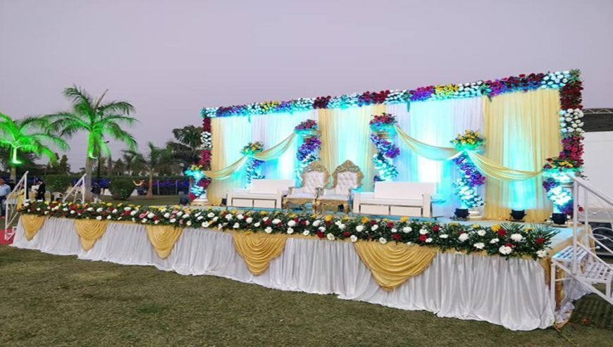 Keshvam-Party-Plot4