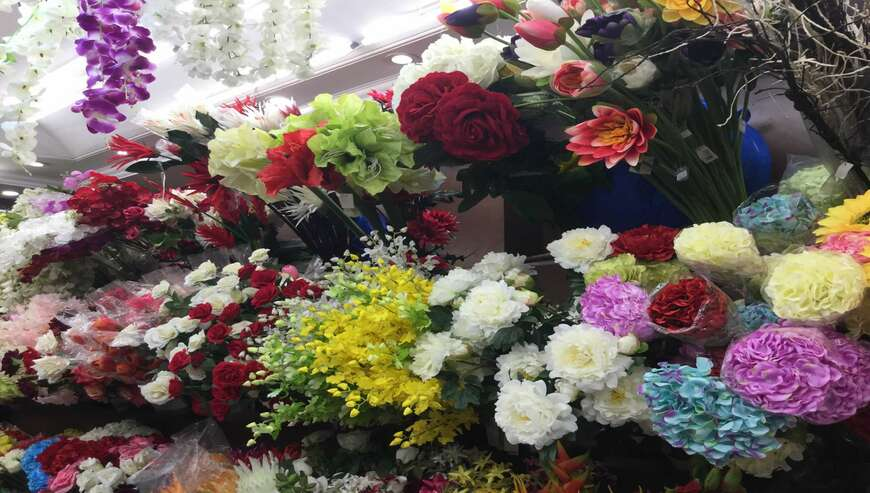 Kingsun-Flowers1